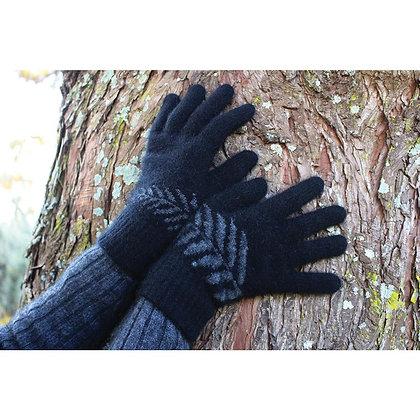 Fern Glove (9854)