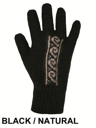 """""""Koru"""" Glove (9940)"""