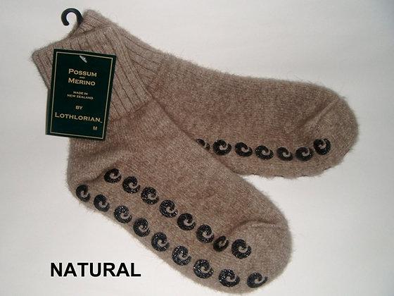 House Sock (9933)