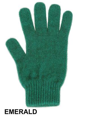 Plain Glove (9901)