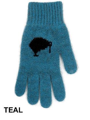 Kiwi Icon Glove (9969)