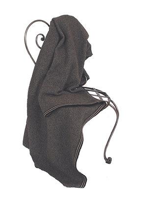 Lightweight Blanket (9998)