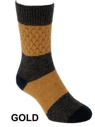 Gecko Sock (9886)