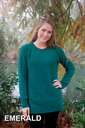 Rimu Sweater (9847)