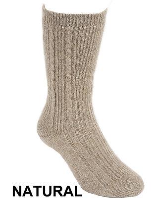 Health Sock (9921)