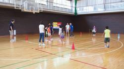 2015-08-01 scおおさわ スポーツまつり(オリンパス) 020