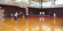 2016-07-30 スポーツクラグおおさわ「スポーツまつり」 053