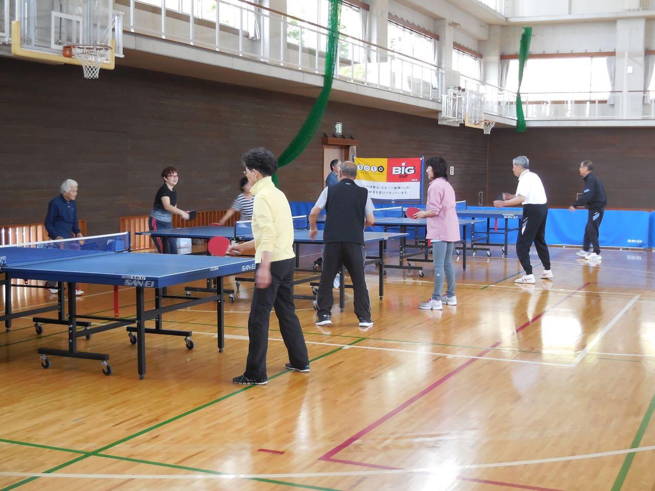 2015-05-08 練習日 006