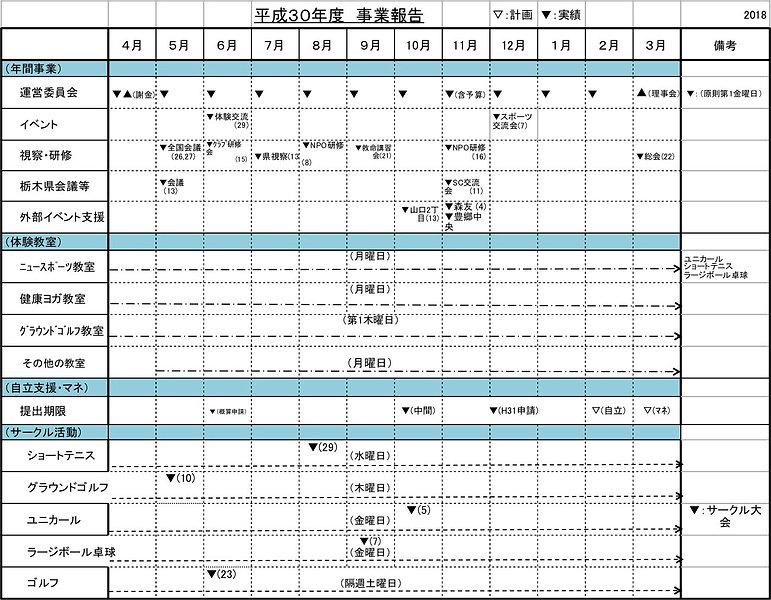 議案1 事業報告計画・実績表-報告.jpg