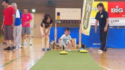 2015-08-01 scおおさわ スポーツまつり(オリンパス) 036