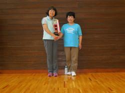2015-06-05 春の交流大会優勝者&練習 002