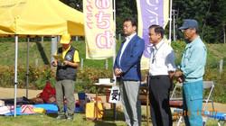 2016-10-07 SCおおさわ第1回Gゴルフ大会 016