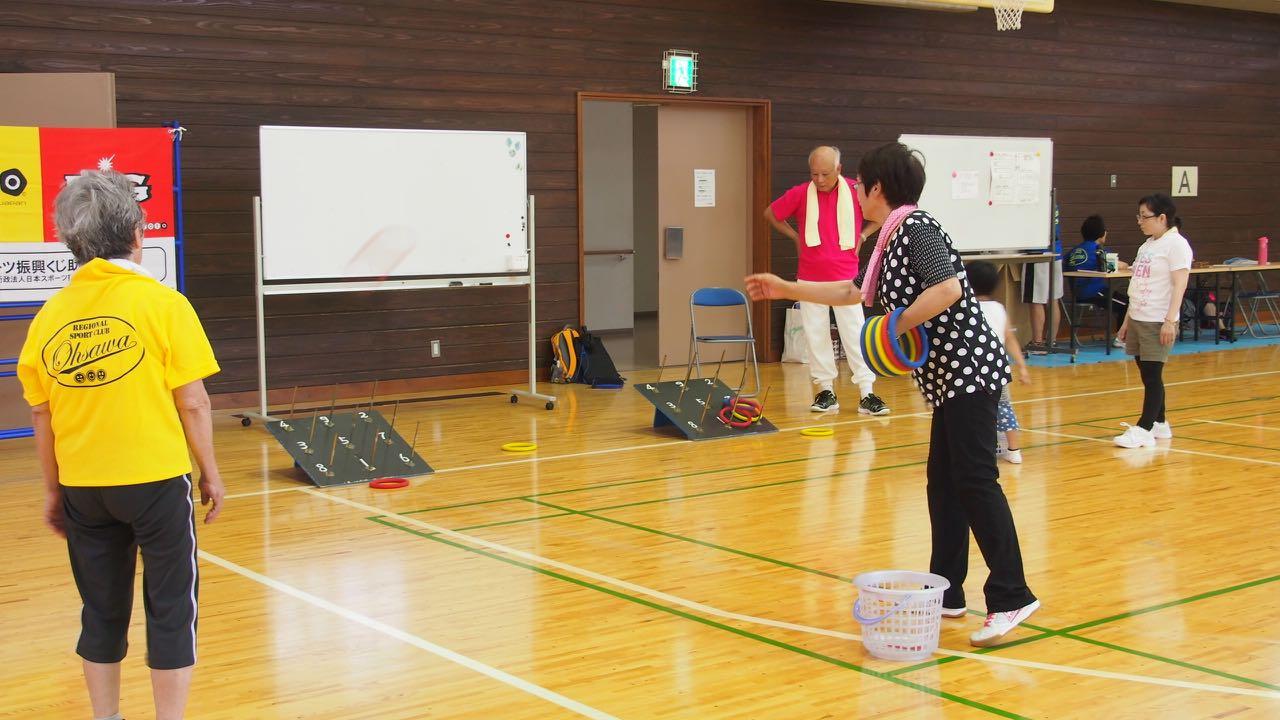 2015-08-01 scおおさわ スポーツまつり(オリンパス) 026