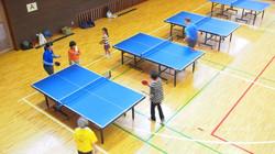2015-08-01 scおおさわ スポーツまつり(オリンパス) 016