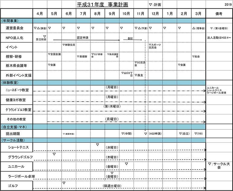 議案1 事業報告計画・実績表-計画.jpg