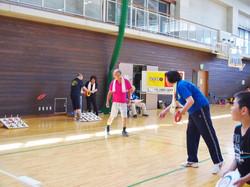 2016-07-30 スポーツクラグおおさわ「スポーツまつり」 075