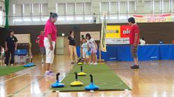 2015-08-01 scおおさわ スポーツまつり(オリンパス) 031