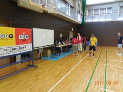 2015-07-31 SCおおさわ スポーツ 006