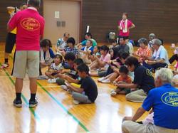 2016-07-30 スポーツクラグおおさわ「スポーツまつり」 102
