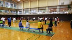 2016-09-18 ユニカール栃木県大会 001