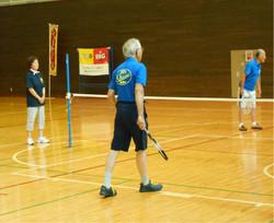 8-21ショートテニス2
