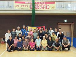 2015-05-15 春の交流大会 1. 045