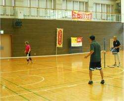 8-21ショートテニス1