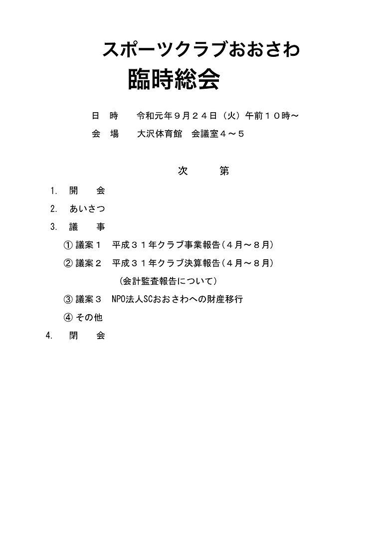 臨時総会表紙.jpg