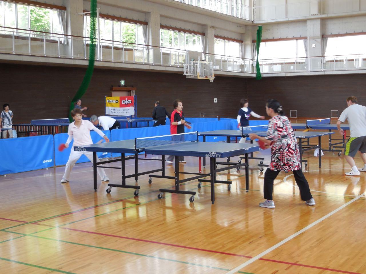 2015-05-08 練習日 004