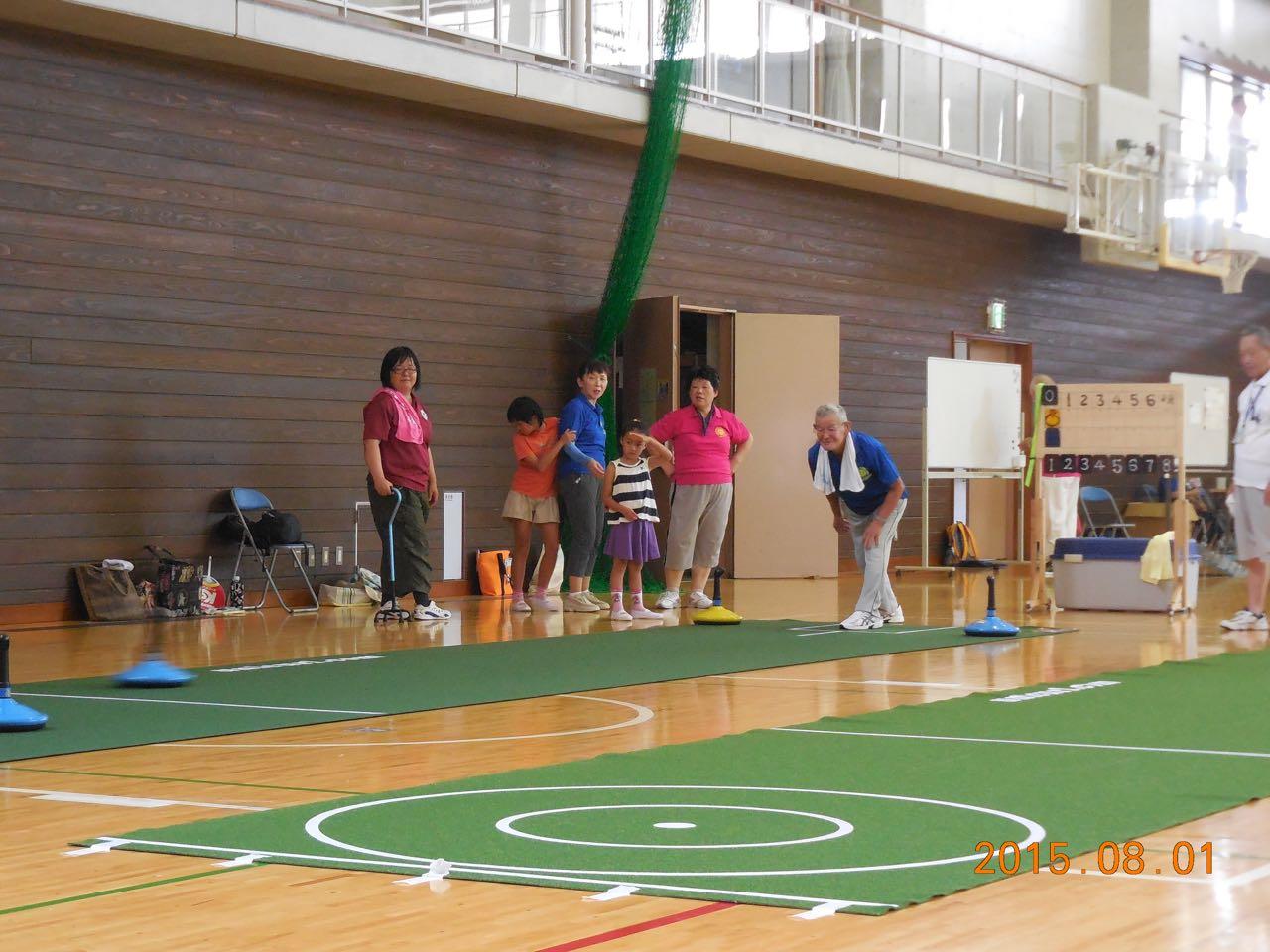 2015-07-31 SCおおさわ スポーツ 021