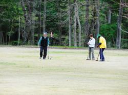 2015-04-21 スポーツクラブGゴルフ試打会 003