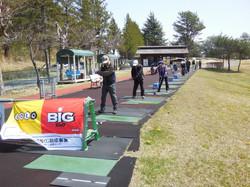 2015-04-18 スポーツクラブゴルフ教室 005