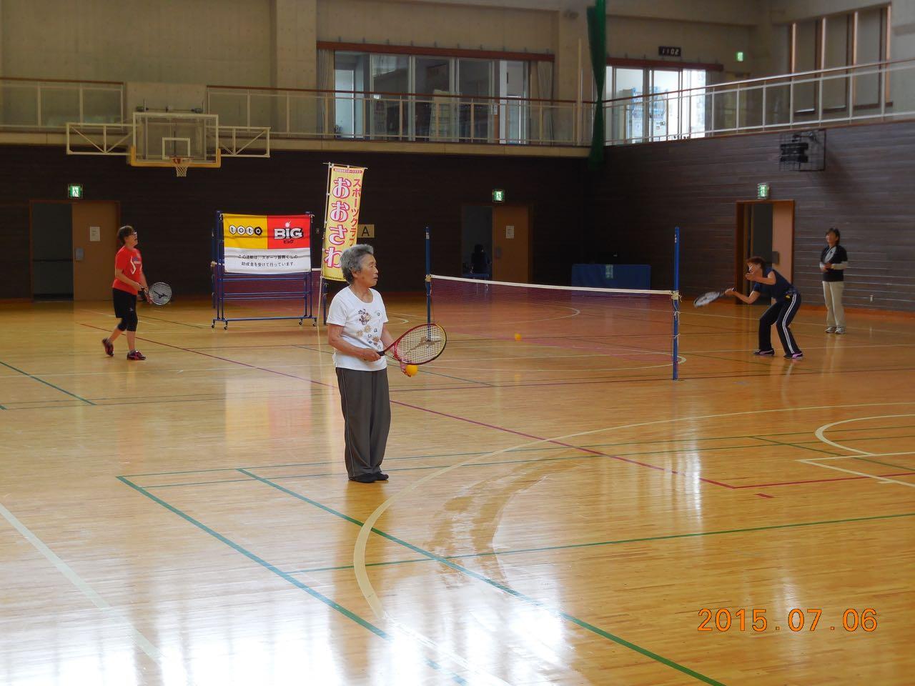 2015-07-06 ニュースポーツ教室 009