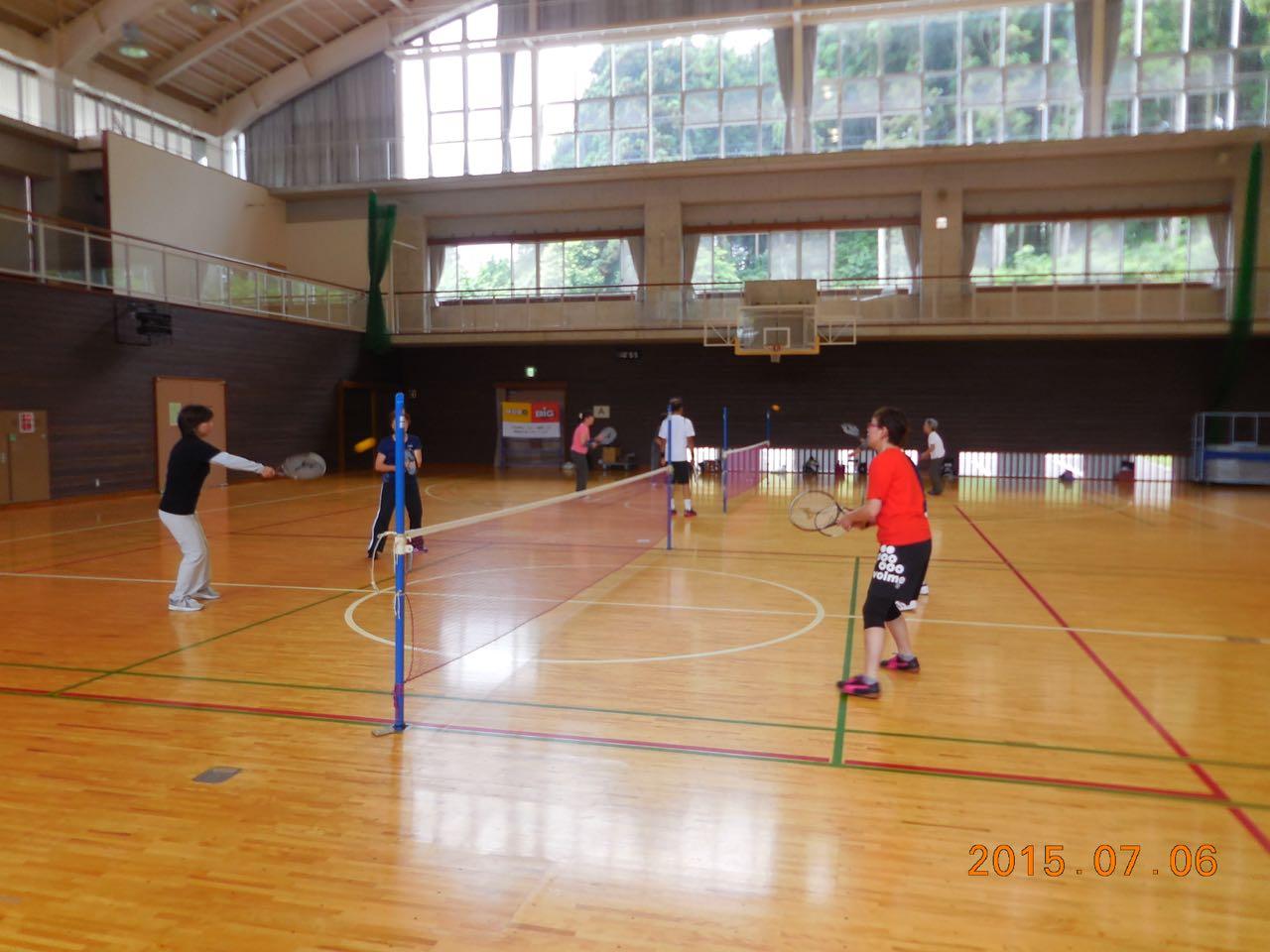 2015-07-06 ニュースポーツ教室 001