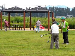 2016-07-07 SCおおさわグランドゴルフ教室 009