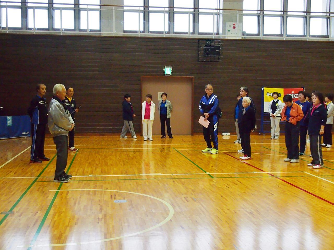 2015-10-23 SCおおさわ「秋の交流会」 003
