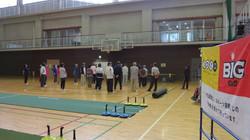 2016-05-27 SCおおさわ「春の交流大会」2. 005