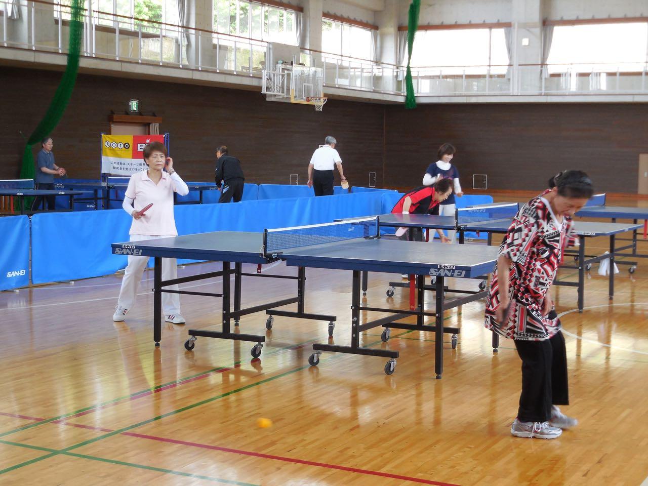 2015-05-08 練習日 005