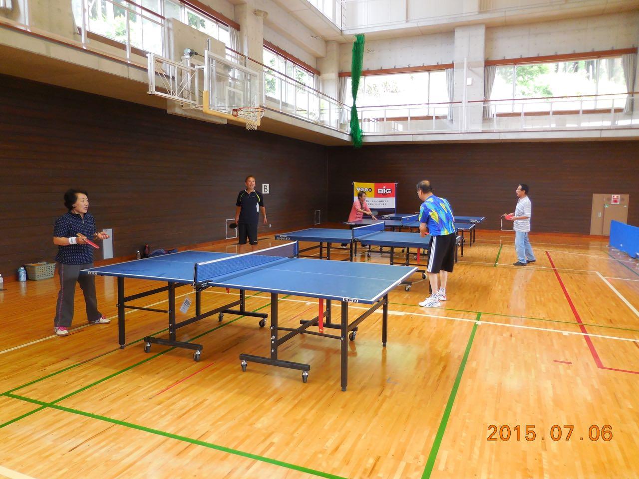 2015-07-06 ニュースポーツ教室 005