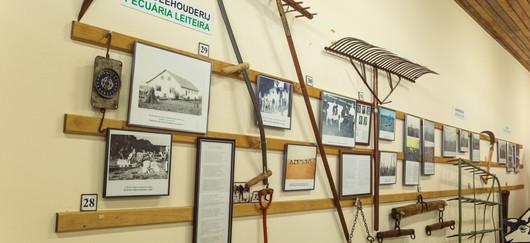 02 Museu da Imigração - 02 (1).jpeg