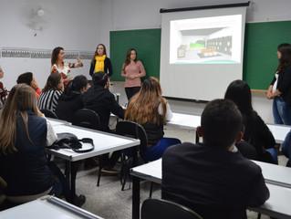 2º Salão de Turismo dos Campos Gerais do Paraná acontece em agosto