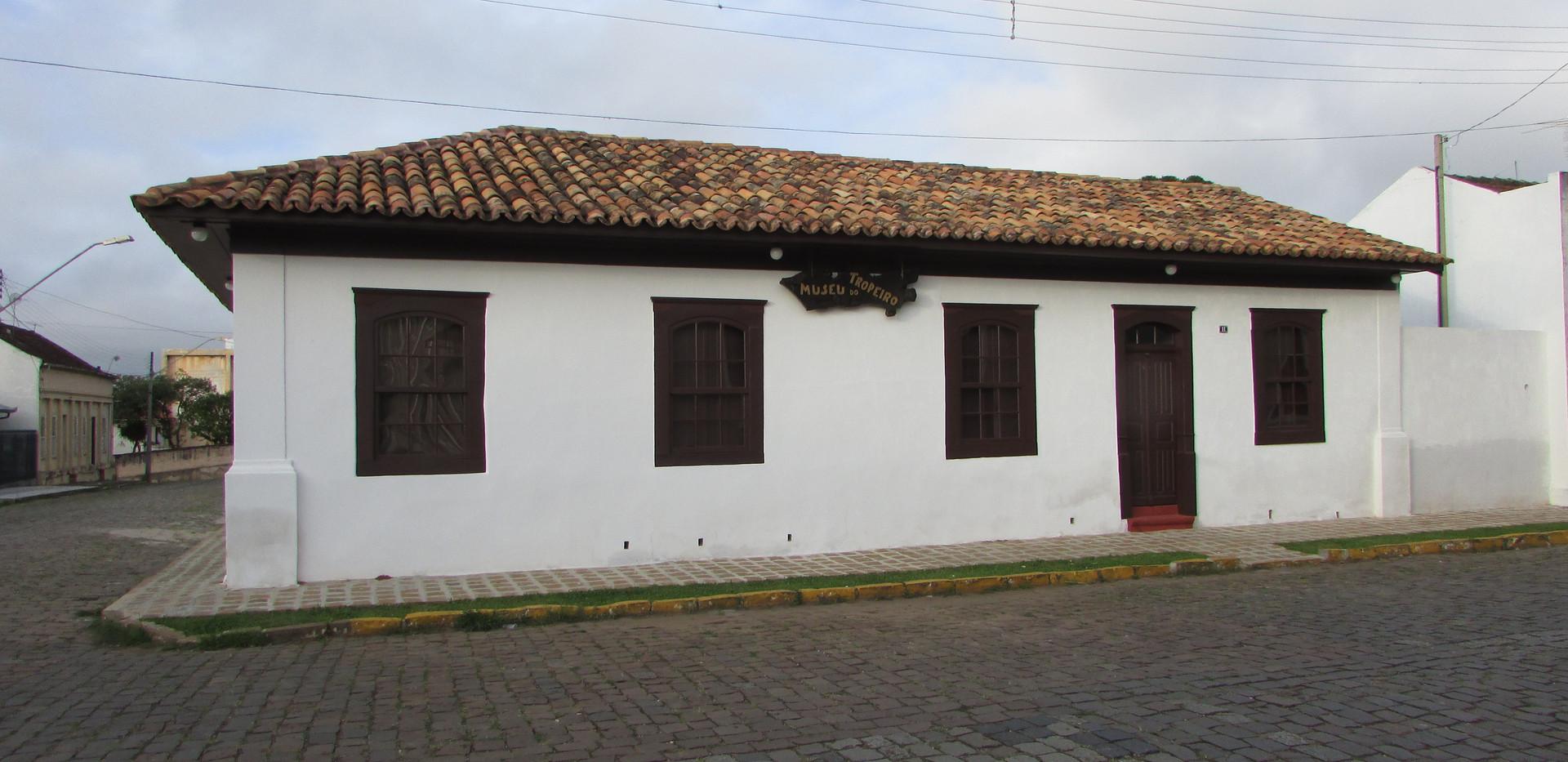 museu do tropeiro (2).JPG