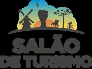 Palladium recebe 2º Salão de Turismo dos Campos Gerais