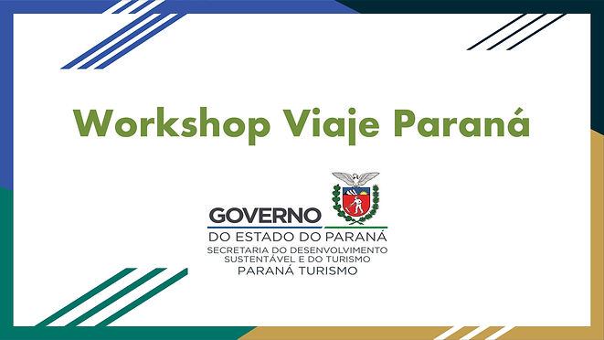 Viage_Paraná.jpg