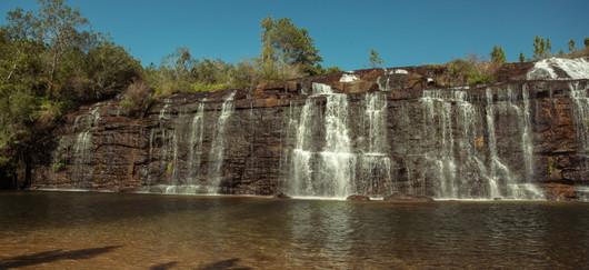07 Cachoeira do Chico.jpg