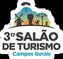 Logo_Salão_de_Turismo_edited.png