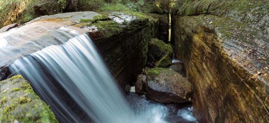 03 Cachoeira da Fenda.jpg