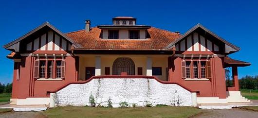 museu_municipal_conde_francisco_matarazz