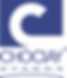 logo-chociay.png