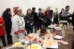 7-Os_produtos_do_Festival_gastronômico_dos_Campos_Gerais_tem_produtos_a_base_de_pinhão_ou_mexerica_-